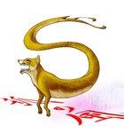 狐の風.jpg