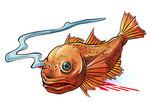 眇魚.jpg
