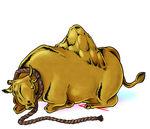 金の牛.jpg
